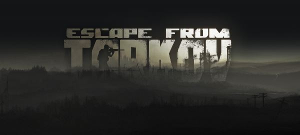 Патч для Escape from Tarkov v 1.0
