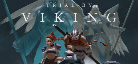 Русификатор для Trial by Viking