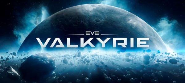 Патч для EVE: Valkyrie v 1.0