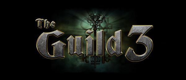 Русификатор для The Guild 3