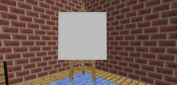 Paint This! для Майнкрафт 1.8.9