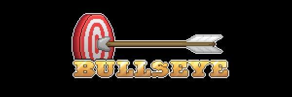 Bullseye для Майнкрафт 1.10.2