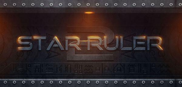 Трейнер для Star Ruler 2 v 2.0.1 (+1)