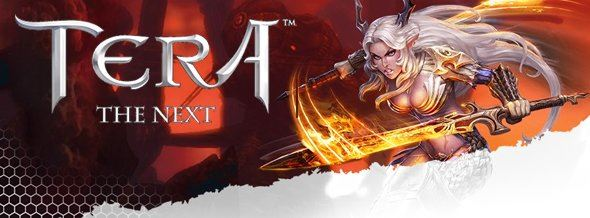TERA: The Next [72] (2015) PC | Online-only
