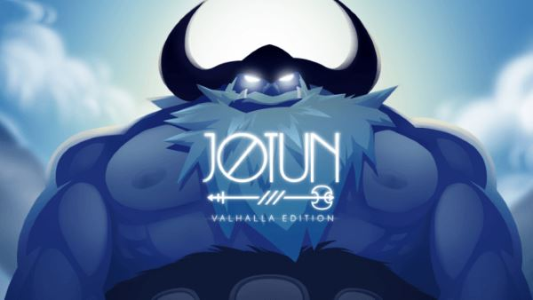 Jotun: Valhalla Edition [Update 3] (2015) PC | RePack от Others