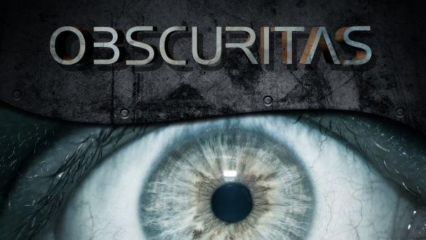 Obscuritas [v1.2.1] (2016) PC | Лицензия