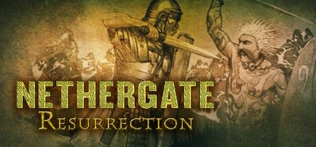 Трейнер для Nethergate: Resurrection v 2016.08.20 (+4)