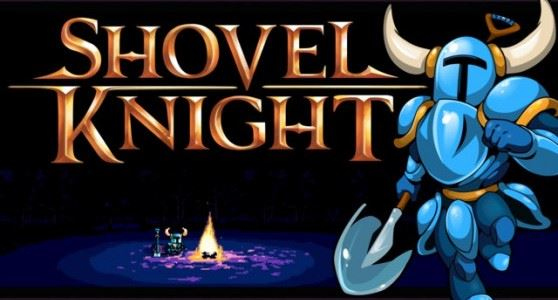 Трейнер для Shovel Knight v 2.4 (+3)