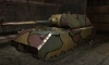 Maus #3 для игры World Of Tanks