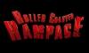 Кряк для Roller Coaster Rampage Update 1