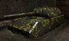 Maus #8 для игры World Of Tanks