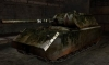 Maus #10 для игры World Of Tanks