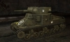 M2 med #2 для игры World Of Tanks