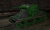 M2 med #3 для игры World Of Tanks