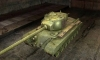 T-32 #3 для игры World Of Tanks