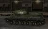 ИС-3 #20 для игры World Of Tanks