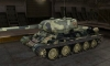 Т34-85 #11 для игры World Of Tanks