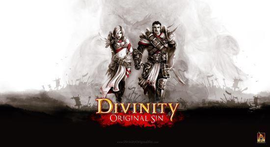 Трейнер для Divinity: Original Sin v 1.0.177.0 (+12)