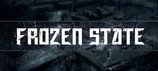 Frozen State [v.1.00 build 271 r64] (2016) PC | Steam-Rip от Let'sPlay