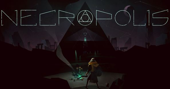 Трейнер для Necropolis v 1.0 - 1.1 (+10)