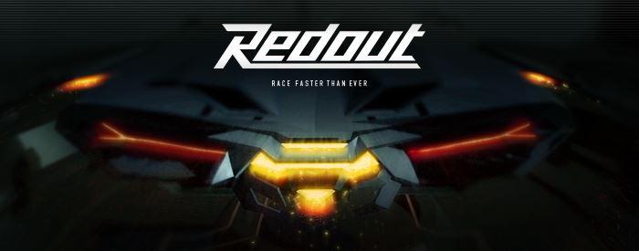 Трейнер для Redout v 1.0 (+3)