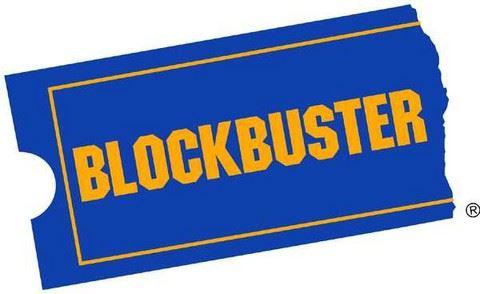 Трейнер для Block Buster v 1.1 (+2)