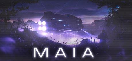 Трейнер для Maia v 0.57 (+7)