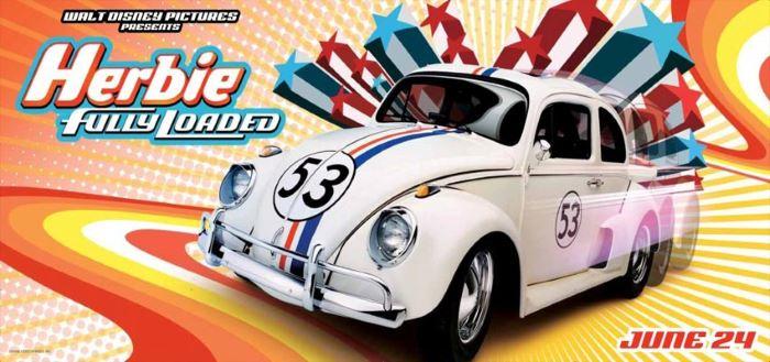 Сумасшедшие гонки / Sunny Race (2005) PC | Repack от Others