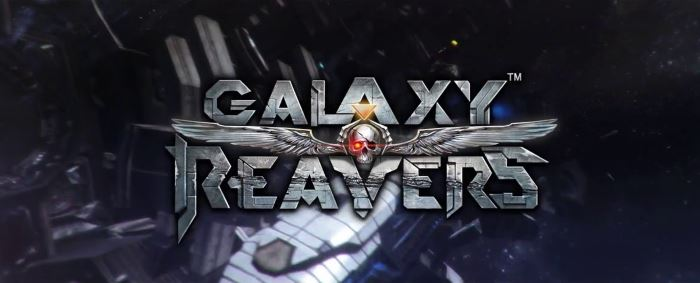 Galaxy Reavers (2016) PC | Repack от Others