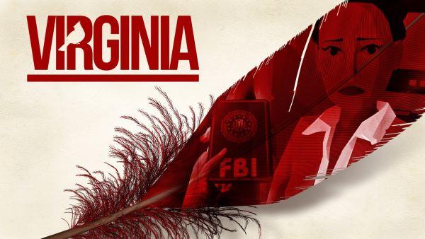 Virginia (2016) PC | Лицензия