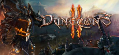 Dungeons 2 [v.1.6.1.32] (2015) PC | Steam-Rip от Let'sPlay