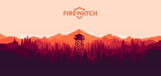 Firewatch [Update 15] (2016) PC | Лицензия