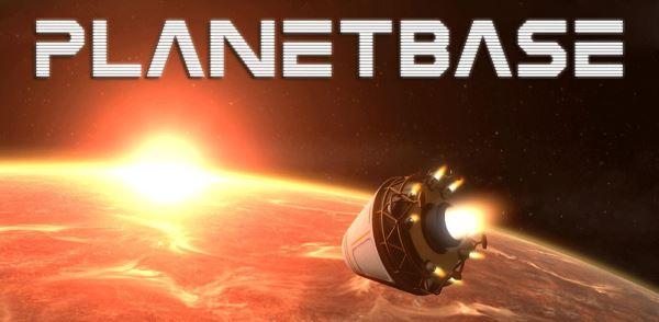 Трейнер для Planetbase v 1.0.4 - 1.0.7 (+17)