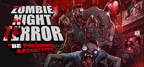Zombie Night Terror: Special Edition [Update 3] (2016) PC | Steam-Rip от Let'sPlay