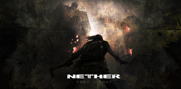 Трейнер для Nether v 1.0.10897 (+5)