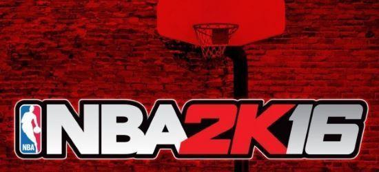 Трейнер для NBA 2K16 v 1.0 - 1.10 (+10)