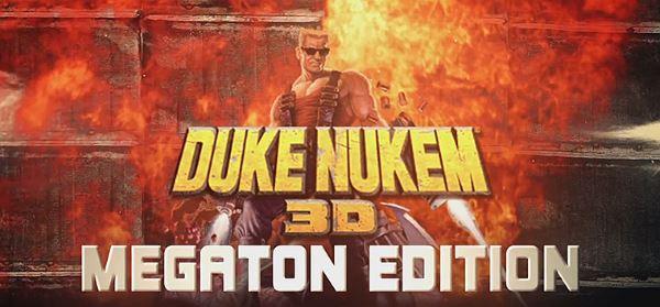 Трейнер для Duke Nukem 3D: Megaton Edition v 2016.09.13 (+4)