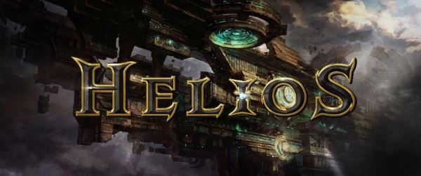Lineage 2: Helios [3.0.27.09.01] (2015) PC | Online-only