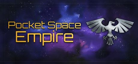 Трейнер для Pocket Space Empire v 0.34.1 (+1)