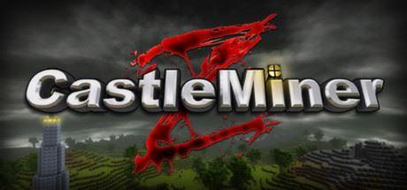 Трейнер для CastleMiner Z v 1.9.7.7 (+5)