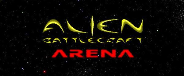 Трейнер для Alien Battlecraft Arena v 1.35 (+2)
