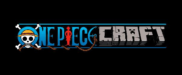 One Piece для Майнкрафт 1.9.4