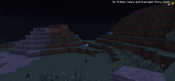 mineTunes для Майнкрафт 1.10.2