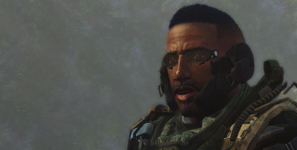 X6-88 нам не враг для Fallout 4