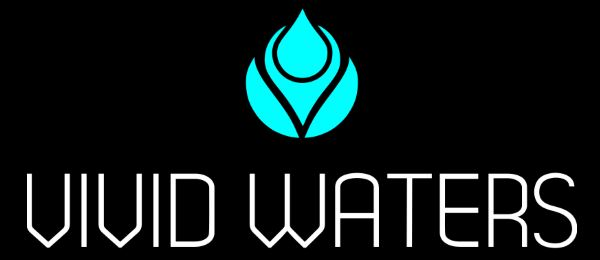 Vivid Waters - реплейсер водной глади для Fallout 4