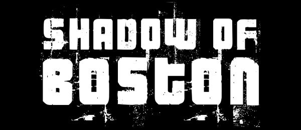 Shadow of Boston для Fallout 4