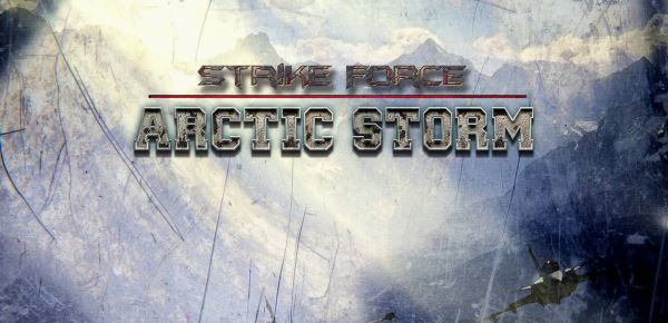 Трейнер для Strike Force: Arctic Storm v 1.0 (+3)