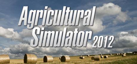 Трейнер для Agricultural Simulator 2012 v 1.0.0.6 (+1)