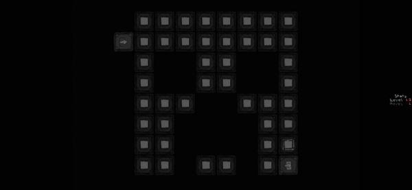 Gray для Майнкрафт 1.10.2