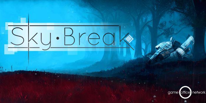 Трейнер для Sky Break v 4.2 (+3)